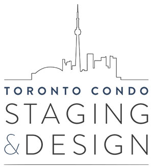 Toronto Home Staging – Your Professional Home & Condo Staging Experts